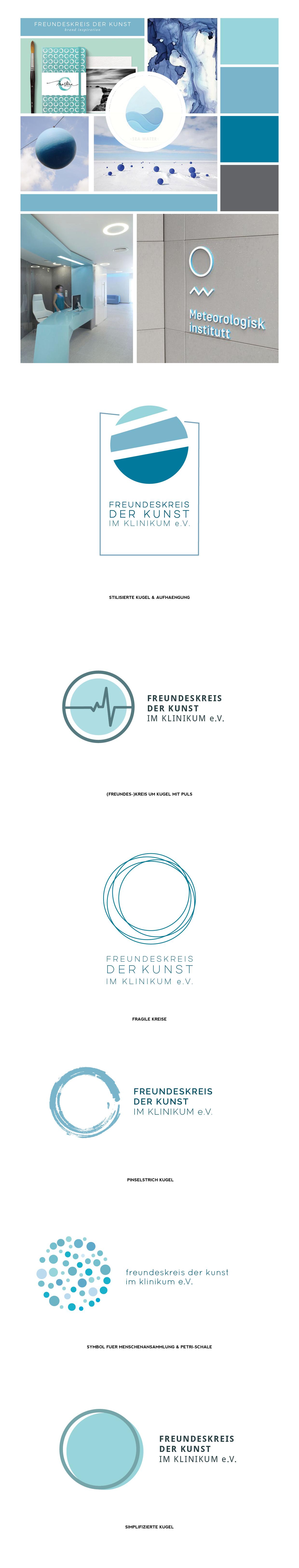 moodboard_freundeskreis_der_kunst_web
