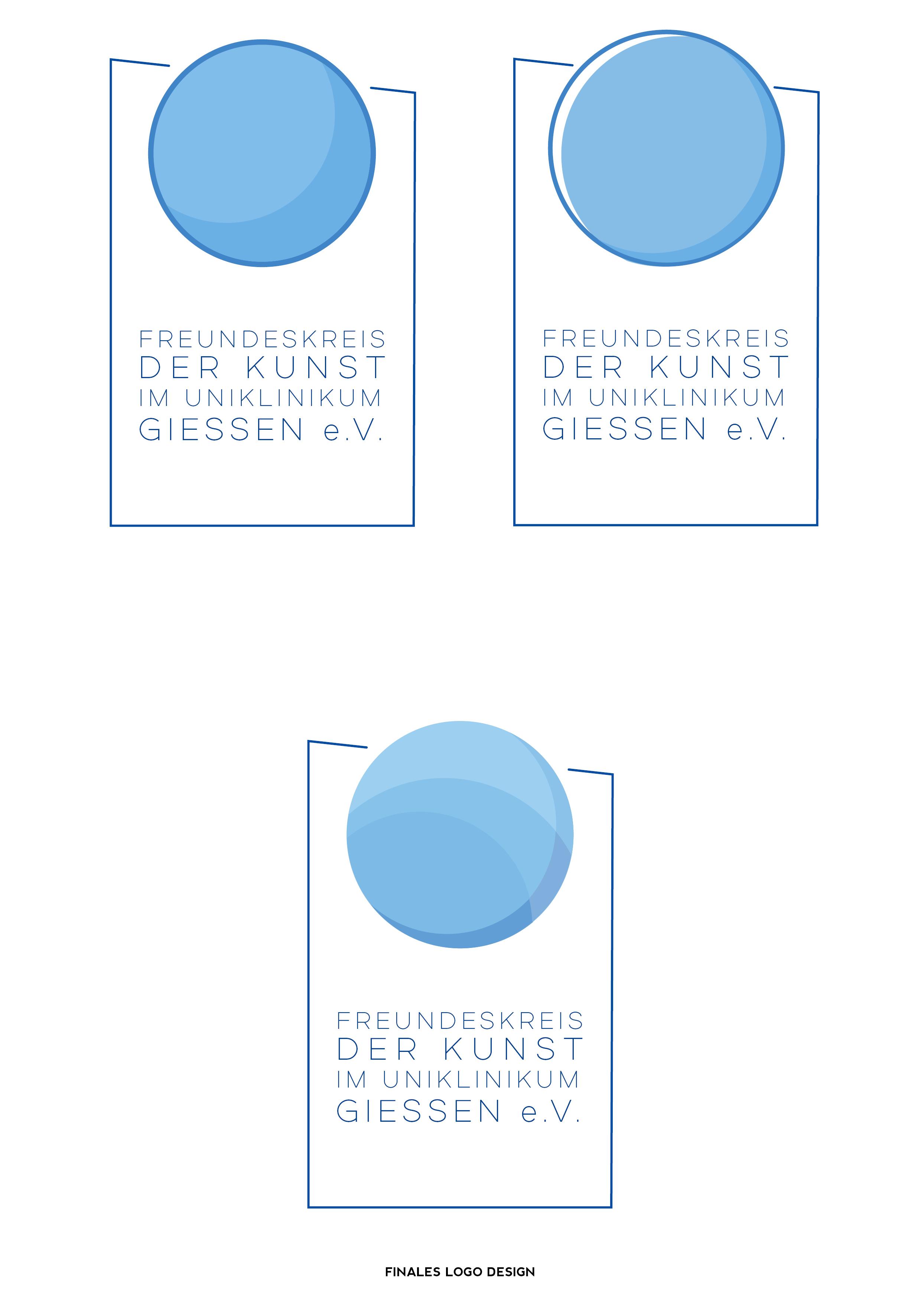 moodboard_freundeskreis_der_kunst02_web