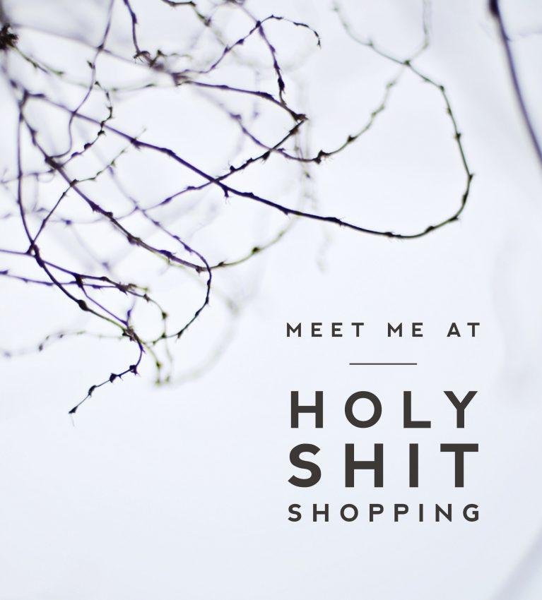 holy_shit